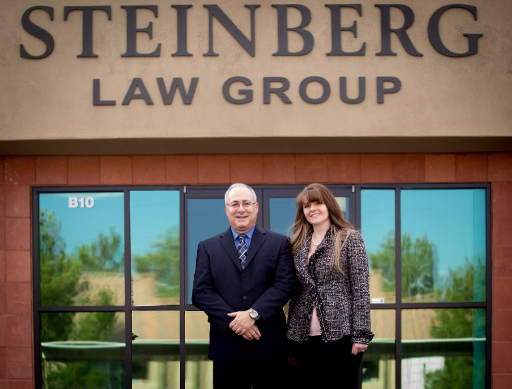 steinberg-lawgroup-bldng
